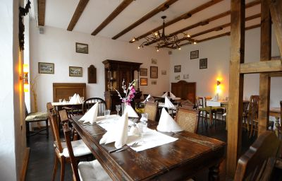 Parkhotel-Bad_Bertrich-Restaurant-3-37038.jpg