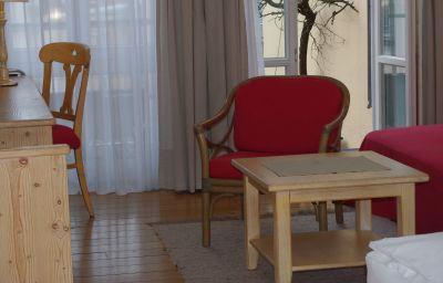 Seethaler-Straubing-Business_room-37190.jpg