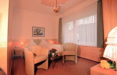 Chambre individuelle (confort) Weingärtner