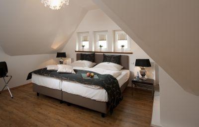 Hotel_Residence-Bremen-Apartment-2-37297.jpg