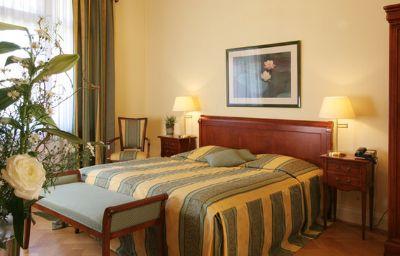 Hotel_Residence-Bremen-Room-4-37297.jpg