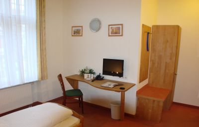Altstadt_Hotel-Potsdam-Single_room_standard-2-37424.jpg