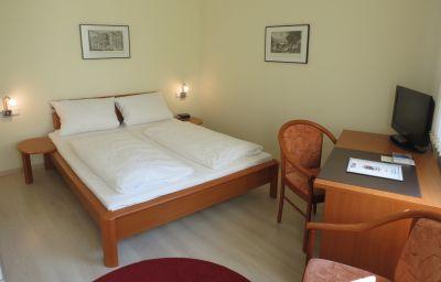 Altstadt_Hotel-Potsdam-Double_room_standard-1-37424.jpg
