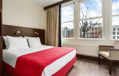 NH_Amsterdam_City_Centre-Amsterdam-Double_room_standard-6-37643.jpg