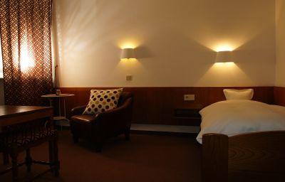 hotelmaerchen_Garni-Ludwigsburg-Single_room_standard-2-37737.jpg