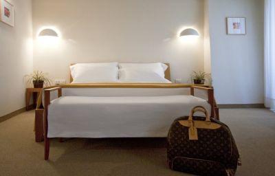 Tiferno-Citta_di_Castello-Room-2-37840.jpg