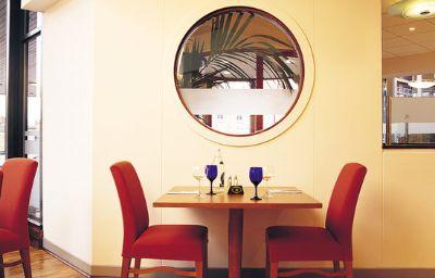 Holiday_Inn_BOLTON_CENTRE-Bolton-Restaurant-14-38137.jpg