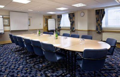 Holiday_Inn_BOLTON_CENTRE-Bolton-Conference_room-23-38137.jpg