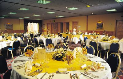 Holiday_Inn_BOLTON_CENTRE-Bolton-Conference_room-23-38137.jpg