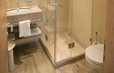 Bathroom Dollinger
