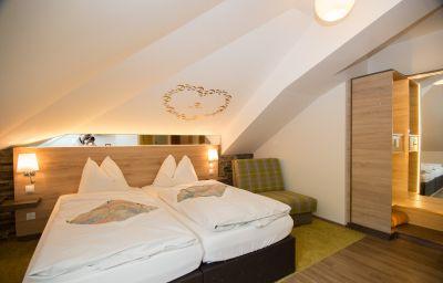 Dollinger-Innsbruck-Double_room_standard-3-38289.jpg