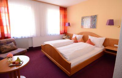 Weisses_Lamm-Allersber-Double_room_standard-5-38293.jpg
