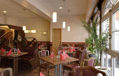 Sanader_Pension-Berlin-Restaurant-8-38354.jpg