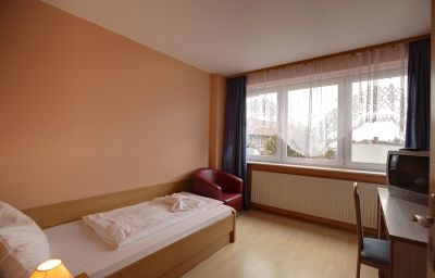 Sanader_Pension-Berlin-Room-10-38354.jpg