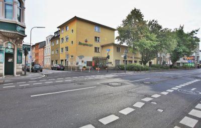 Am_Roemerhof_Garni-Bonn-Exterior_view-3-38356.jpg