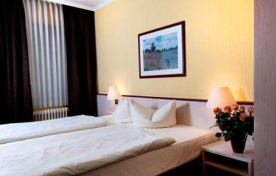 Burghotel_Stammhaus-Nuremberg-Room-1-38409.jpg