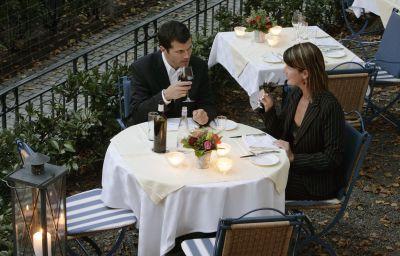 Sonne_Romantik_Seehotel-Kuesnacht-Restaurant_2-38743.jpg