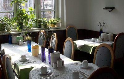 Amelie_MesseICC-Berlin-Restaurant-38869.jpg