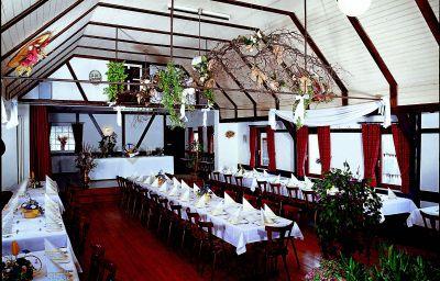 Zum_Lamm_Gasthof_-_Pension-Bischofsheim-Events-39010.jpg
