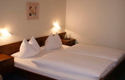 Zum_Lamm_Gasthof_-_Pension-Bischofsheim-Double_room_superior-2-39010.jpg