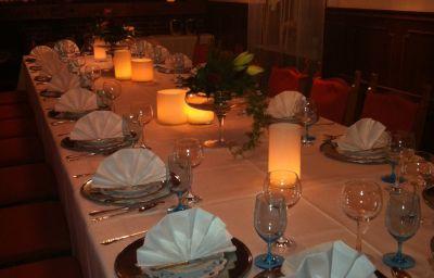 Die_Friesenhalle-Bredstedt-Restaurant-1-39095.jpg