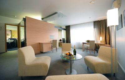 Apartment Navalis