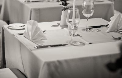 Restaurant 1 Navalis