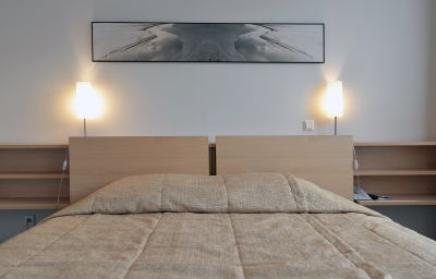 Doppelzimmer Standard Navalis