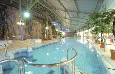 Holiday_Club_Tampereen_Kylpyla-Tampere-Pool-39113.jpg