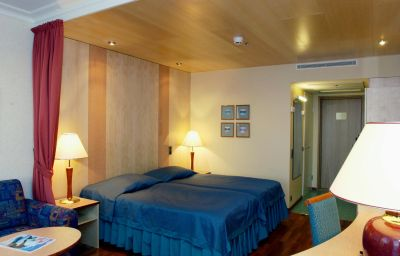 Holiday_Club_Tampereen_Kylpyla-Tampere-Double_room_standard-39113.jpg