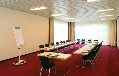 NH_Berlin_Potsdam-Kleinmachnow-Conferences-3-39150.jpg