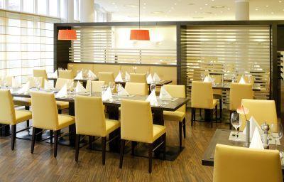 NH_Berlin_Potsdam-Kleinmachnow-Restaurant-1-39150.jpg
