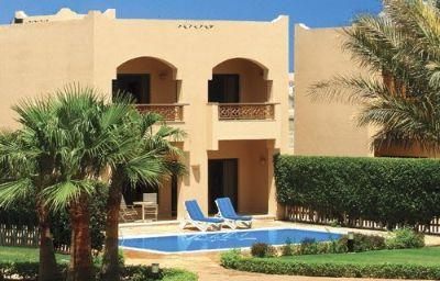 Moevenpick_Resort_Hurghada-Hurghada-Exterior_view-3-39151.jpg