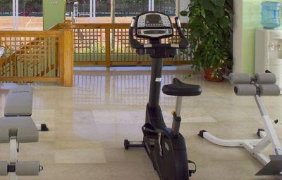 Moevenpick_Resort_Hurghada-Hurghada-Wellness_and_fitness_area-39151.jpg
