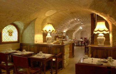 Amarante_Beau_Manoir-Paris-Breakfast_room-5-39184.jpg