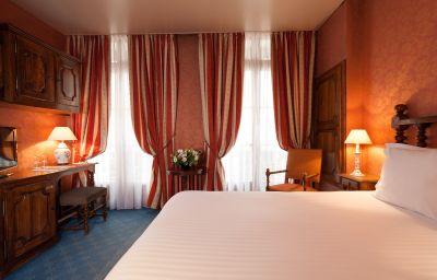 Amarante_Beau_Manoir-Paris-Double_room_standard-5-39184.jpg