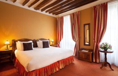 Amarante_Beau_Manoir-Paris-Room-5-39184.jpg