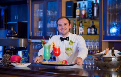 Marschall_Duroc-Goerlitz-Restaurant-4-39435.jpg