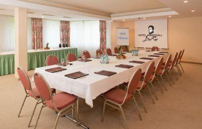 Marschall_Duroc-Goerlitz-Conference_room-1-39435.jpg