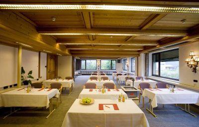 Berghotel_Tirol-Jungholz-Seminar_room-39501.jpg