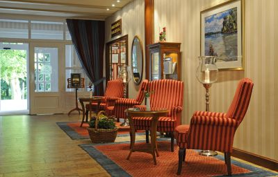 Best_Western_Seehotel_Frankenhorst-Schwerin-Hall-1-39629.jpg