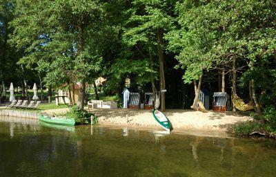 Best_Western_Seehotel_Frankenhorst-Schwerin-Beach-1-39629.jpg