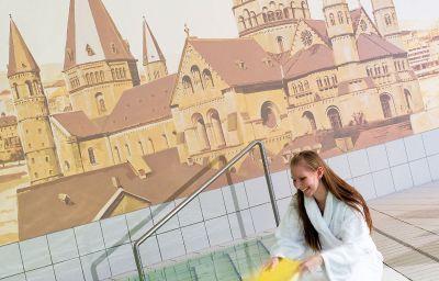 Novotel_Mainz-Mainz-Wellness_and_fitness_area-9-39723.jpg