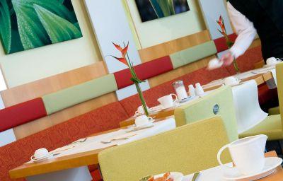 Novotel_Mainz-Mainz-Restaurantbreakfast_room-12-39723.jpg