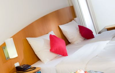 Novotel_Mainz-Mainz-Room-3-39723.jpg