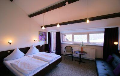 Ostsee_Lodge_Motel-Ratekau-Double_room_standard-4-39794.jpg