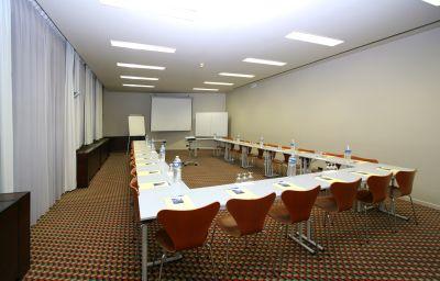Astrid_Centre-Brussels-Meeting_room-1-39890.jpg