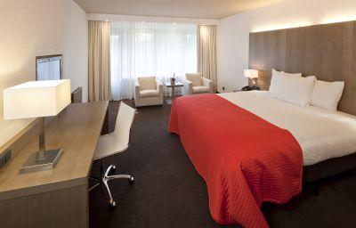 Van_der_Valk_hotel_De_Bilt_-_Utrecht-Utrecht-Double_room_superior-39953.jpg