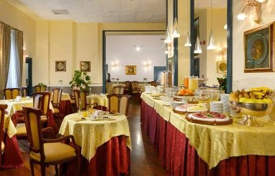 Restaurant Berchielli