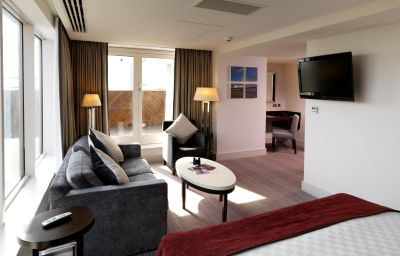Suite THISTLE BRIGHTON